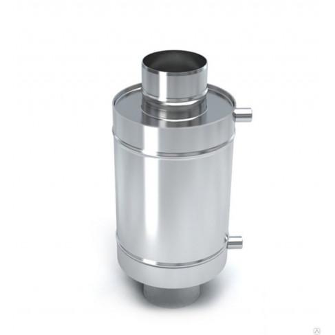 фото теплообменника костакан 8 литров
