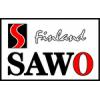 SAWO (Финляндия)