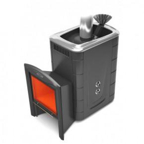 Гейзер 2014 Carbon Витра ЗК ТО антрацит (Термофор)
