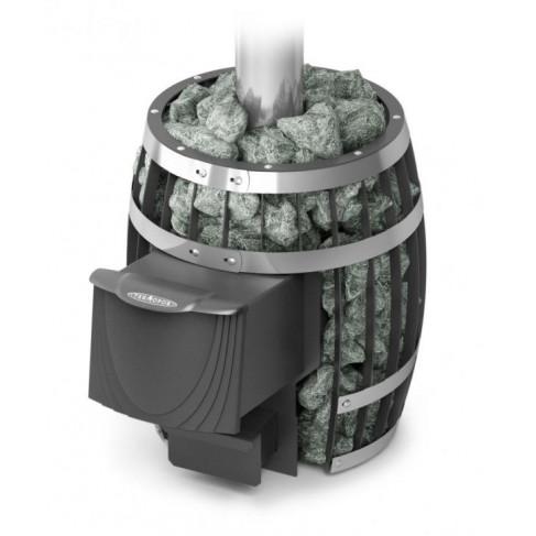 фото печи банной саяны мини