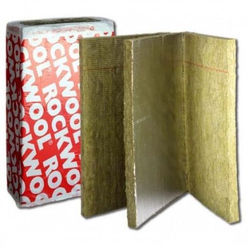 Идеальный материал для устройства термозащиты по цене завода, для каминов, отопительных печей, бань и саун