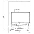картинка схемы WINDO2 95 R