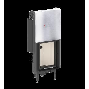 Топка AL11GV standart (Hitze)
