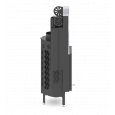 картинка AL11GV standart сбоку