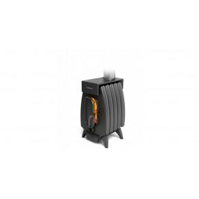Огонь-батарея 5 Лайт антрацит (Термофор)