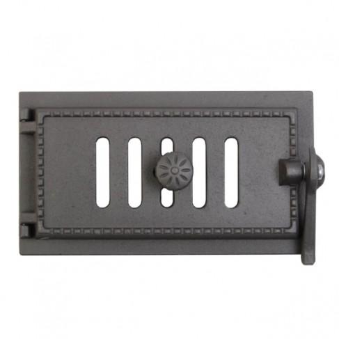 фото дверки поддувальной ДПУ-3