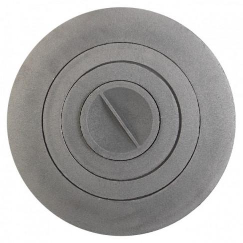 фото печная плита ПК-3