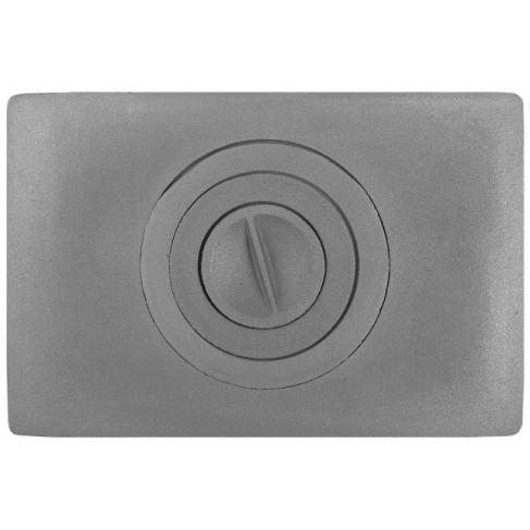 фото плиты с конфоркой П1-9