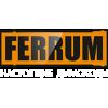 Ferrum (Россия)